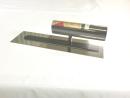 ステンハイボンド角鏝 0.3X240mm