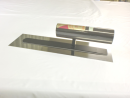 ステンハイボンド角鏝 0.3X270mm