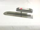 ハイボンド先丸鏝 ステンレス 0.3mm×270mm カネミツ