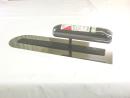 ハイボンド先丸鏝 ステンレス 0.3mm×300mm カネミツ