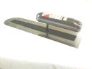 ハイボンド先丸鏝 ステンレス 0.3mm×330mm カネミツ