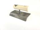 本焼面木面引鏝 150×25mm