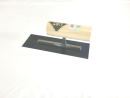 油焼プラスター用角鏝 150mm
