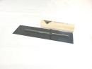 油焼プラスター用角鏝 270mm