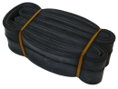 キャプテンスタッグ(CAPTAIN STAG) オッフル タイヤチューブD×英式バルブ 26×1.625-2.10 Y-2595