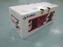カモ井 車輌・建築用マスキングテープ「カブキ-S」 15mm×18m 80P