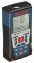 BOSCH(ボッシュ) レーザー距離計 [GLM250VF]
