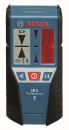 BOSCH(ボッシュ) レーザー墨出し器用受光器[LR2]