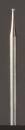 Dremel(ドレメル) エングレービングカッター2本入〔105N〕