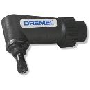 Dremel(ドレメル) ライトアングルアタッチメント 〔575〕
