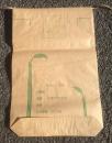 米袋紐付き 30kg