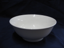 ホワイト ラーメン丼 21cm