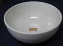雪粉引 うどん 6.5鉢
