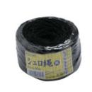 タカショー 棕梠縄(シュロナワ)エコランド 3mm×50m 黒