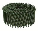 KNムラタサンギョウ 2X4専用連結釘MNF28ー50緑(10巻)