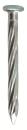 KNムラタサンギョウ シート連結鋼板用釘KMP25ー32ユニクロ
