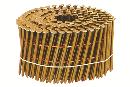 KNムラタサンギョウ ワイヤ連結デジN釘MFーN65オレンジ