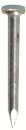 コンクリート用斜メ釘CMP25-27Hユニクロ