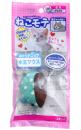 NW水玉マウス 猫用おもちゃ