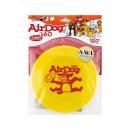 エアドッグ 160 黄色