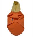 ブギウギ BWフード付タンクトップ 4号 オレンジ