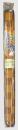 ペット用 防滑・消臭・防水マット ライトブラウン INSF-01 50×65cm