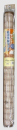 ペット用 防滑・消臭・防水マット ライトブラウン INSF-03 50×65cm