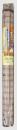 ペット用 防滑・消臭・防水マット ライトブラウン INSF-03 65×90cm