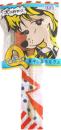 ペロQ(ペロキュー) チキン&ミルク 1本