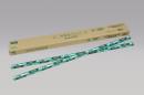 NEC HF蛍光ランプ32形 3波長形 昼白色 10本入 FHF32EX-N-HX-10P
