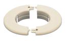 因幡電工 ウォールキャップ WC−65N−I