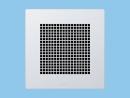 角型天井扇セット FY−27S7