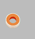 SANEI 水栓補修用テープ シールテープ 10M POS付 JP75-10