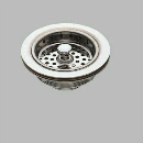 SANEI 【キッチン用 流し排水栓】 S PH62-S