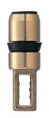 SANEI ボールタップ弁体 PV45-11X-13