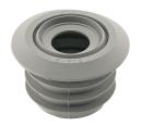SANEI ジャバラホース32・38兼用 ホース用クリーンパッキン VP・VU50兼用 JH62-900-50