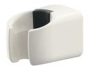 SANEI 【PCシャワー掛具】 ホワイト PS32-85-W