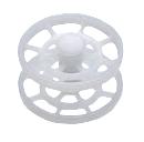 SANEI 【洗面器排水口用】 洗面器洗髪ゴミ受 PH394