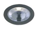 【ロイサポート用・作業費別・処分費別】SANEI 【キッチン用 排水口の防臭】 流し排水栓フタ PH65F-3