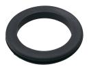 三栄水栓 【洗面排水トラップ部品】 排水栓用二重パッキン PP42-140