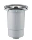 SANEI 【キッチン用流し排水栓】 DS H650