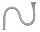 流し排水栓ホース(ネジ付) 1m PH62A-860S-1