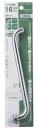 三栄水栓 【節水できる蛇口パイプ】節水自在パイプ PA10G-61X2-16