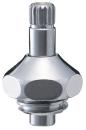 三栄水栓 蛇口用スピンドルセット PU36S-13