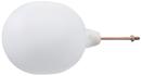 SANEI 【ロータンク用の交換用ポリ玉】 ロータンクポリ玉セット PV45-84X
