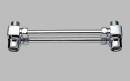 三栄水栓 逆配管アダプター PU70-3S
