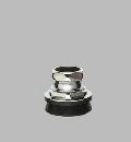 三栄水栓 【トイレ用 大便器スパッド】 パイプ径38mm用 H81-5-38