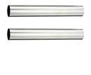 SANEI 【バス接続パイプ】 パイプ径45mm 長さ300mm PT40-0