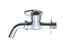 三栄水栓 ミニセラ万能ホーム水栓 呼び13 JY125-13