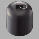 SANEI 【ワントラップワン】 直径76.5mm JH532-87-50